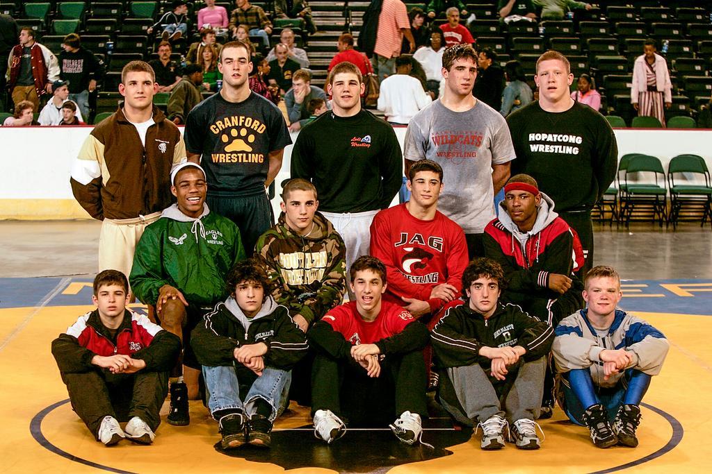 2006_champs.jpg