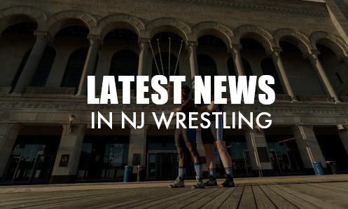 jersey-wrestling-rokfin-latest-news.jpg