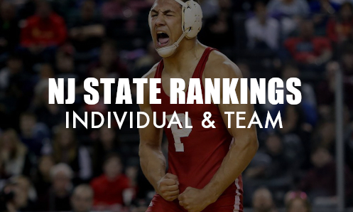 jersey-wrestling-rokfin-rankings.jpg
