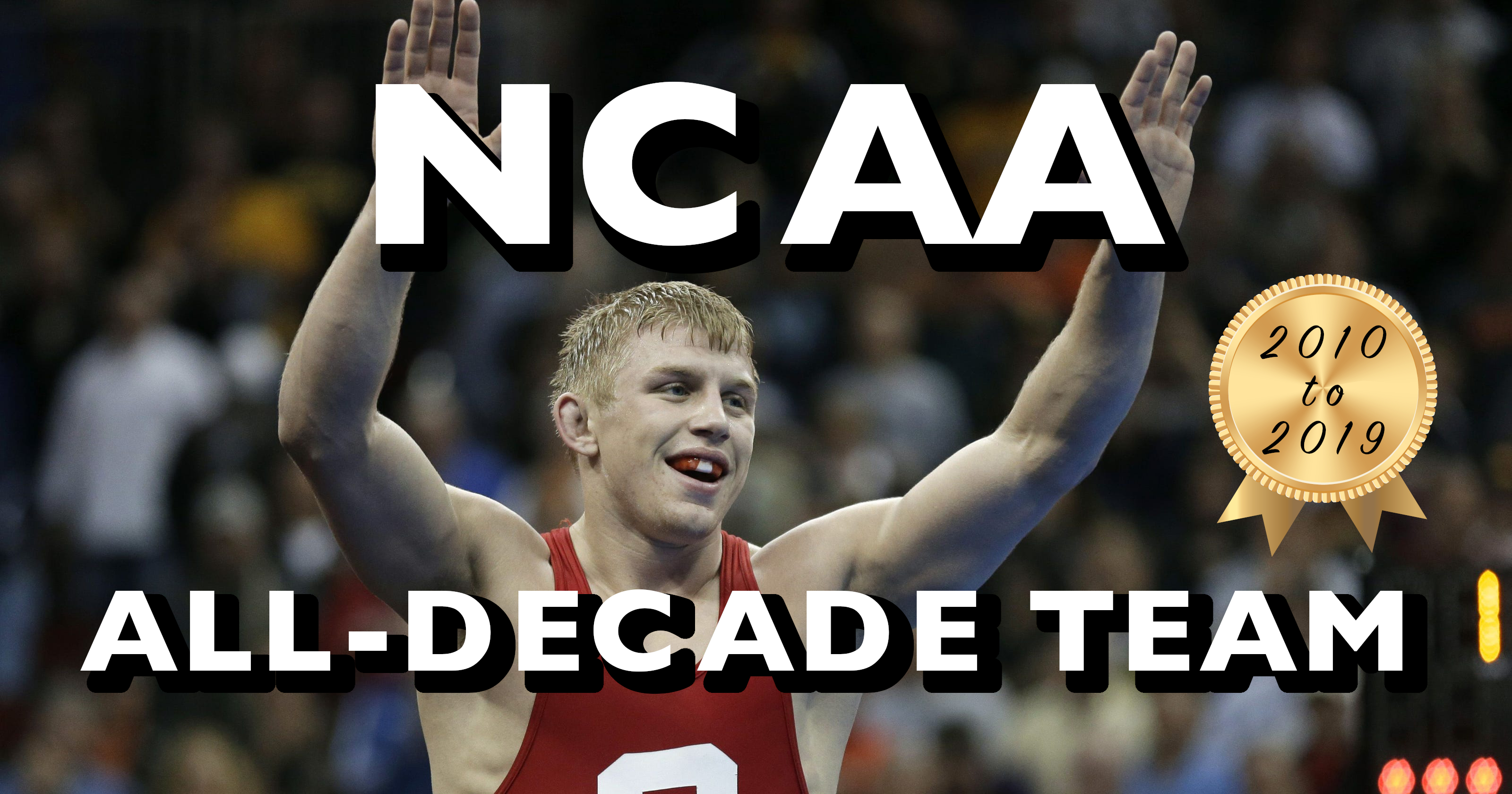 ncaa-all-decade.jpg
