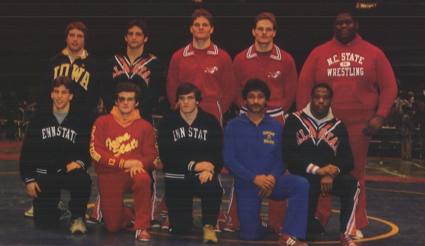 ncaa-champs-1984.jpg